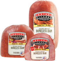 /wp-content/res/Product Sales Sheets/Retail/small files to email/Boneless ham-Retail.pdf