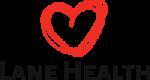 lanehealth-logo