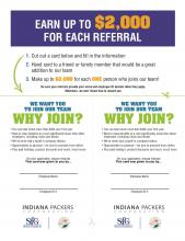 IPC-referral form thumbnail
